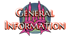 general_information_button.png