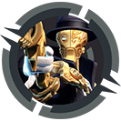 marquis-icon.png
