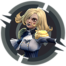 phoebe-icon.png