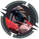 rath-icon.png