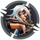 thorn-icon.png