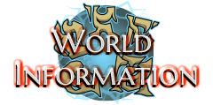 world_information_button.png